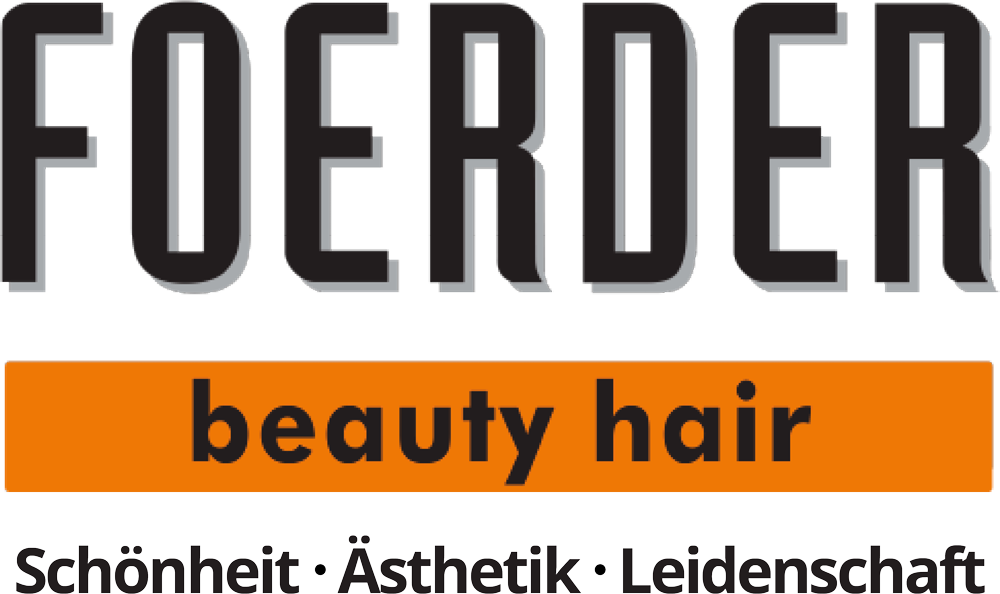 FOERDER beauty-hair